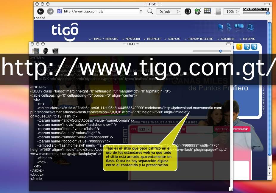 HTTP WWW TIGO COM GT
