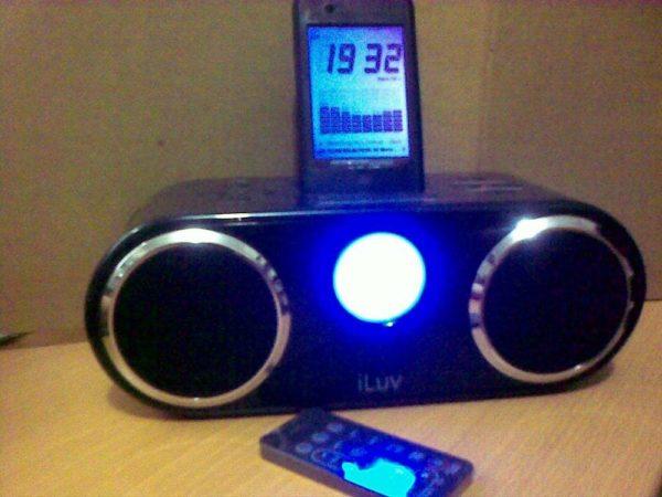 Kcrw-radio