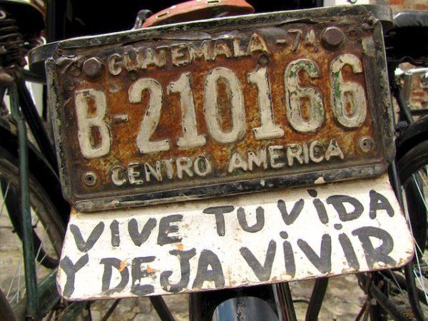 Vive_tu_vida_y_deja_vivir.jpg.scaled895.jpg