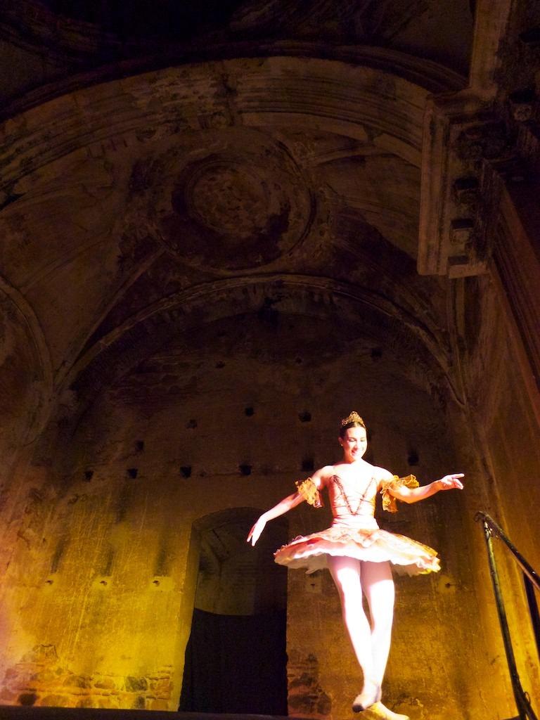 Ballet_nacional_de_guatemala_1