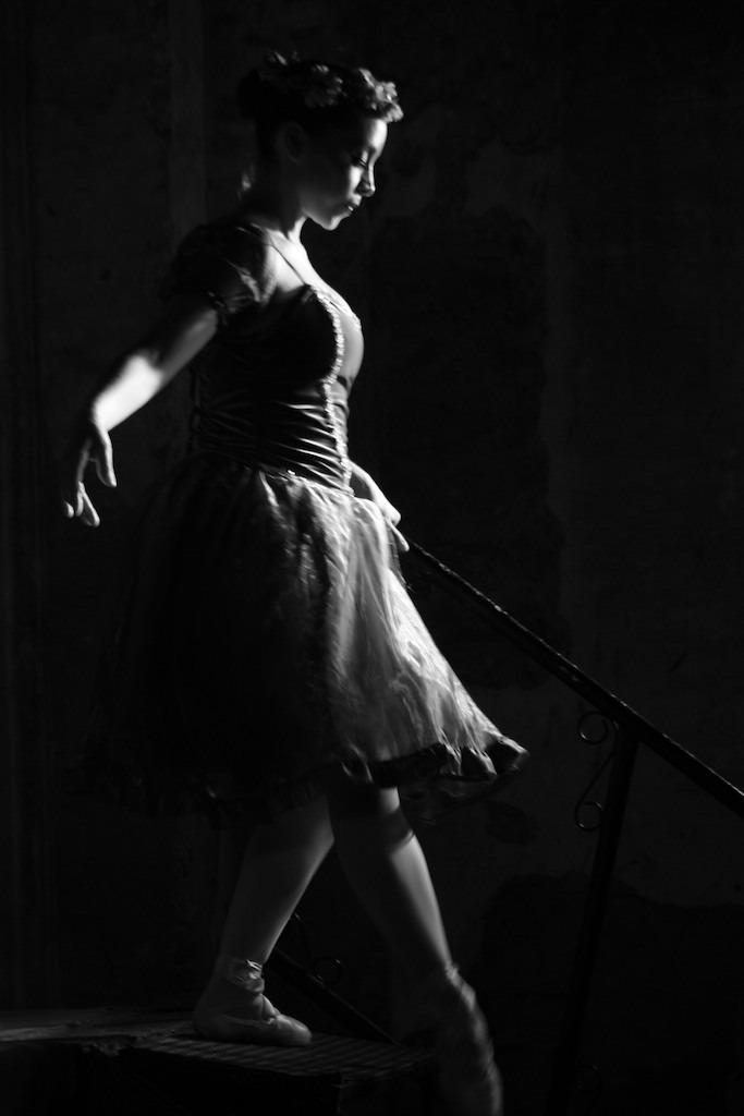 Ballet_nacional_de_guatemala_2