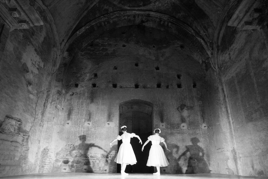 Ballet_nacional_de_guatemala_3