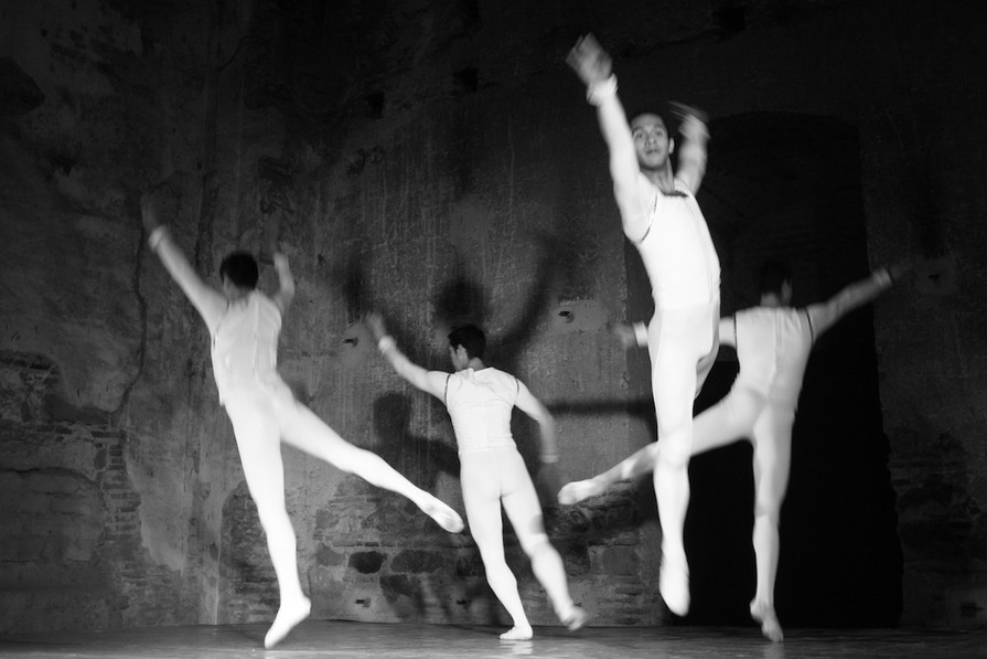 Ballet_nacional_de_guatemala_4