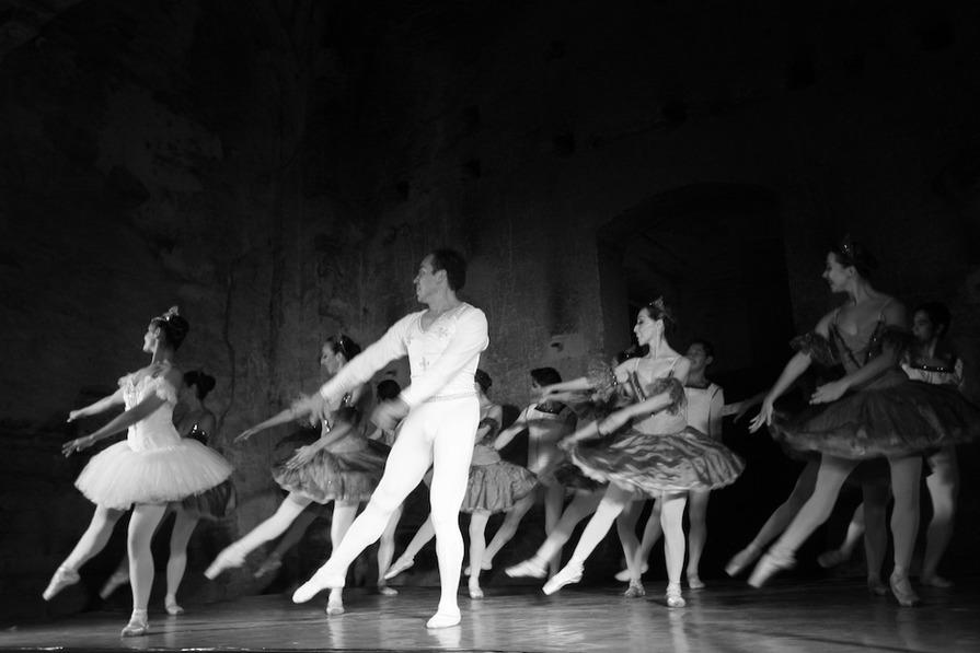 Ballet_nacional_de_guatemala_5