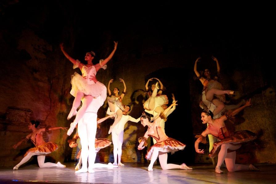 Ballet_nacional_de_guatemala_7