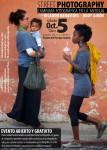 CAMINATA FOTOGRÁFICA: Street Photography en La Antigua Guatemala con Ricardo Benavides y Rudy Girón