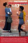 Street Photography Workshop — Taller fotográfico en Antigua Guatemala con Rudy Girón
