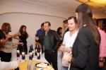 Presentación de Antigua Food & Wine Presentation, foto por Rudy Giron + http://photos.rudygiron.com
