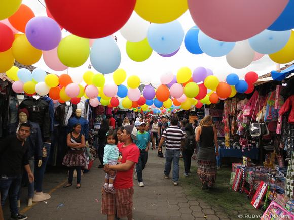 Rudy Giron: Antigua Guatemala &emdash; Celebrating 10 years of blogging at RudyGiron.com and Over 4.1 million visits at AntiguaDailyPhoto.com