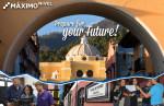Fotografía y diseño gráfico para Máximo Nivel, Guatemala