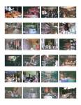 """Come in"" Film Photography Project in Antigua Guatemala"