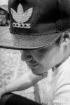 Street Photography — Mayan Boys Also Do Urban Style by Rudy Giron