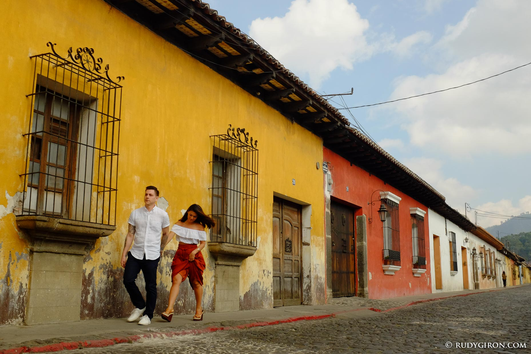 antigua guatemala Antigua tours was founded by elizabeth bell in antigua guatemala in 1992 providing the best cultural tours of antigua and surrounding areas.