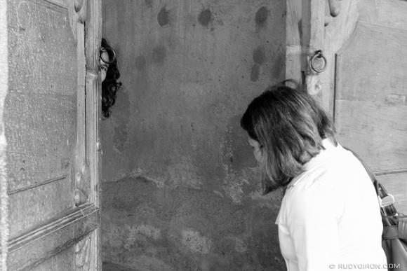 Rudy Giron: Antigua Guatemala &emdash; Street Photography  — The Decisive Moment