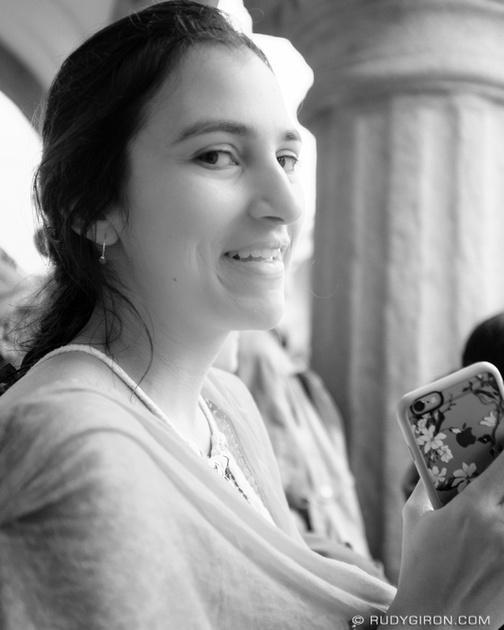 Rudy Giron: Antigua Guatemala &emdash; Street Portraits of Strangers — Mybe not